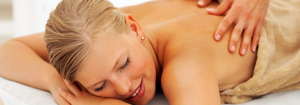 Massage therapy victoria bc