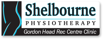 Gordonhead Rec Centre Physiotherapy Clinic