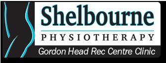 Gordon Head Rec Centre Physiotherapy Clinic