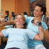 Kinesiology Victoria BC
