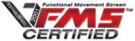 larry muir fms certified